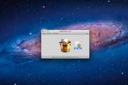 AppDelete For Mac