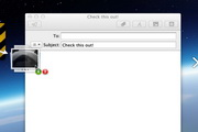 Dropshelf For Mac 1.3
