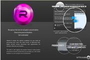 Vitamin-R 2 For Mac OS X 10.10