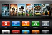 aTV Flash For Mac 2.4