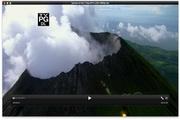 SPlayerX For Mac 1.1.8