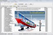 民讯电商超级营系统 2013