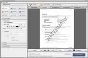 AVS Document Converter 3.0.1.237