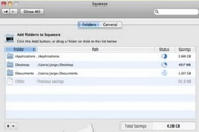 Clusters For Mac 1.7.2