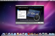 Noise Machine For Mac 1.12