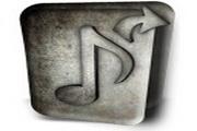 字母符号图标下载