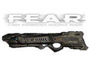 FEAR游戏图标下...