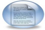 XP系统水晶按钮图标