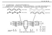 欧瑞QC1000-3550T3变频器使用说明书