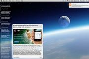 NewsBar RSS reader For Mac 3.2.3