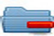 网页小图标下载