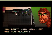 Hotline Miami For Mac 1.0