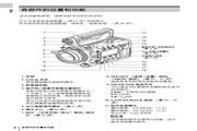 SONY索尼PMW-F55数码摄像机说明书