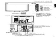 三洋DP26670液晶彩电使用说明书