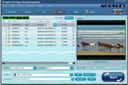 Aogsoft DVD Ripper Standard 3.3