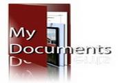 经典文件夹图标下载4
