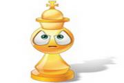 vista国际象棋图标