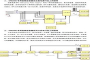 欧瑞传动EPS2000-0037T2B变频器使用说明书