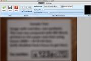 SmartDeblur For Mac 1.2.7