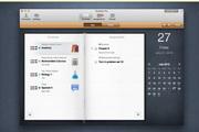 iStudiez Pro For Mac 1.1.2
