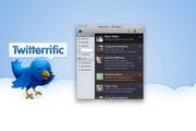 Twitterrific For Mac 4.5.8