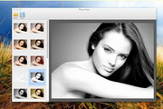 Photo Easy For Mac 1.02