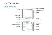 三星Galaxy Mega(GT-I9152)手机说明书