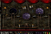 Return to Dark Castle For Mac 1.4