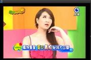 516网络电视