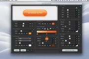 CSS3 ButtonBuilder For Mac 1.1