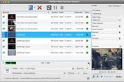 AVCWare Video Converter Standard For Mac 7.0