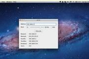 IP Calc For Mac 1.0