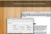 Mariner Write For Mac 3.9.4