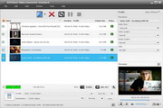 AVCWare Video to mp3 Converter Free 7.5.0.20121012