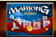 Mahjong Deluxe For Mac