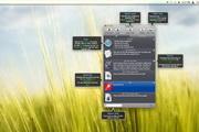 CopyLess For Mac 1.8.4