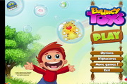 泡泡玩具 Bouncy Toys 2 For Mac