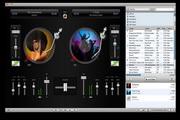 djay For Mac 4.2.2