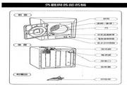 松下NH-L60Y干衣机使用说明书