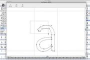 Fontographer For Mac 5.2.1