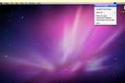 FlashFrozen For Mac 1.3.3