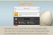 Eggscellent For Mac 1.0