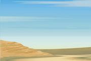 风景背景矢量素材223