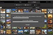 Bulkr Pro For Mac 1.6