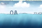 Live Wallpaper For Mac 2.6