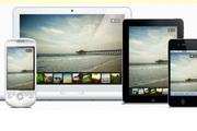 Juicebox Pro For Mac 1.3.2