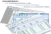 广州爱奇迪Winform开发框架