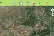 谷歌卫星影像地图地形下载器(RGMViewer)