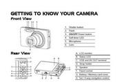 惠普s520数码摄像机说明书