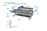 惠普Designjet T920 PS打印机说明书